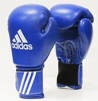 adidas Boxing Training Gloves - BT01R-BU