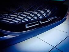 Sticker Cup lame avant Megane/Clio/Twingo Renault Sport