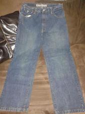 mens chams jeans size 32