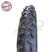 COPERTONE NERO PNEUMATICO 14 X 1 3/8 X 1 5/8 (44-288) PER BICI MOUNTAIN BIKE