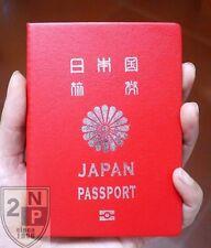 Passport notebooks Passport modelling exercise books notepad laptops /JAPAN