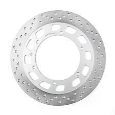 280mm Front Brake Disc Rotor For Yamaha TDR125 XTZ660 TZR50 XVS125 XV125