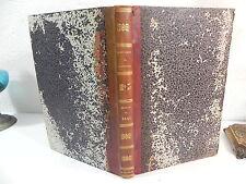 DISCOURS DE L' ADRESSE DANS LES DEUX CHAMBRES PARLEMENT FRANCAIS 1841