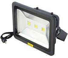 LED Flutlicht-Strahler 150W 230V LB150WJ , 00694 , 12345