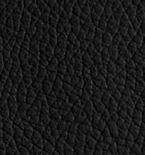 Bmw dakota en cuir beige retouche réparation pen idéal pour volant cartes etc