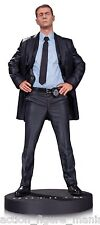DC DIRECT DC COMICS BATMAN JAMES GORDON GOTHAM Tv 33 cm