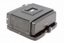 "5x7"" Camera Cut Film Holders"
