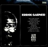 Errol Garner* - Errol Garner (LP) Vinyl Schallplatte 89802