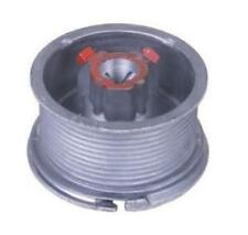 Garage Door Standard Lift Cable Drums D400-144 (Pair)