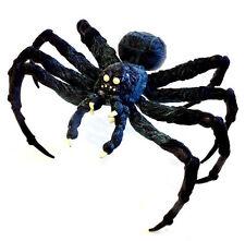 HARRY POTTER CAMERA DEI SEGRETI Aragog GIGANTE SPIDER giocattolo figura molto rara