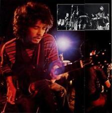 Santana Encyclopedia article