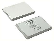 5800mAh Batería para Apple A1175 Macbook pro 15 A1226 A1150 A1260 A1211