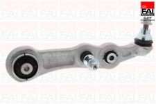 Control Arm Front Lower Rearward Right To Fit Mercedes-Benz C-Class (W205) C 200
