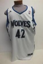 558b27b4f adidas Kevin Love NBA Fan Apparel   Souvenirs for sale