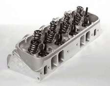 AFR BB Chevy 315CC Intake Rectangular Competition Ported Cylinder Heads AFR-1103