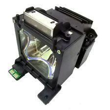 Alda PQ Original Lampes de Projecteur / pour A+K MT60LP