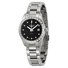 Model L22850576 | Longines Conquest Classic Women's Luxury Watch