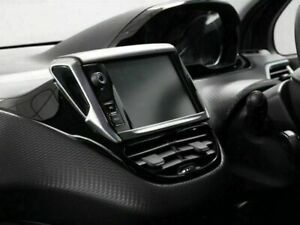 Genuine PEUGEOT Touchscreen Display Fits any 208 vehicle 2012-16 + £30 Trade-in