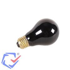 Velleman Ampoule l'effet lumière noire E27 75W/230V 400~700nm éclairage