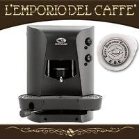 Maschine Caffè Grimac Terry Opal Waffeln E.S.E.Hergestellt in Italien-