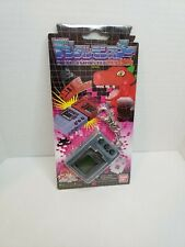 Digital Monster Digivice ver.20th (Digimon 20th Anniversary Edition) grey