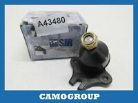 Head Suspension Ball Joint Sir VOLKSWAGEN Golf Passat Seat Toledo