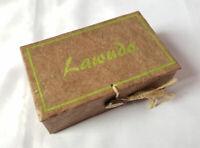 Lawudo Tibetan Handmade Incense Sticks, Nunnery Product NEPAL