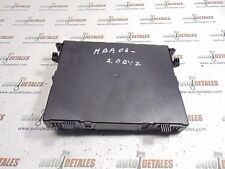Mercedes A-Class 2.0 CDi W169 sam module control unit A1695454332 used 2006