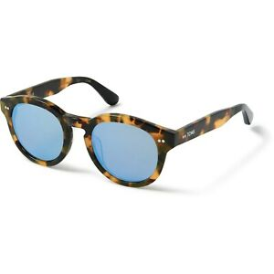 TOMS Bellevue Sunglasses