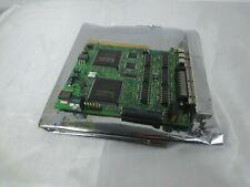 PERKIN ELMER PCB BOARD  PN: 95510214 REV 2B - UNUSED