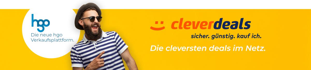 cleverdeals