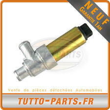 Motor No Paso Seat Cordoba Ibiza II Toledo 1.8i 2.0 i - 037 906 457 D