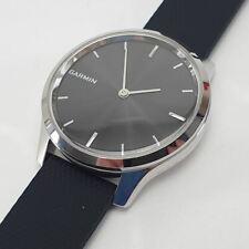 Garmin Vivomove Luxe Hybrid Smartwatch Activity Tracker #3971