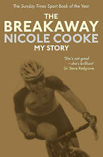 The Breakaway by Nicole Cooke (Paperback, 2015)