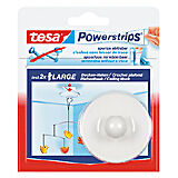 tesa Powerstrips ® Deckenhaken Selbstklebend  58029