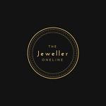 The Jeweller Online