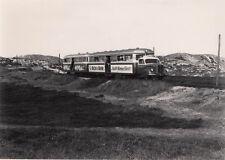 orig. FOTO svg LT3 de blidsel 1964 (af123)