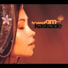 House of Om Presents: Kaskade 2005 by Kaskade Ex-library