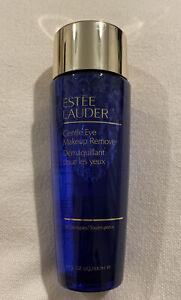 BN Estee Lauder Gentle Eye Makeup Remover 100ml RRP£22