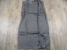 MARC O POLO schönes Hängerchen-Kleid Viskose taupe (marl) Gr. 34-40 169,90  NEU