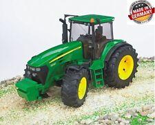 90642563 Bruder 03050 John Deere 7930 Traktor