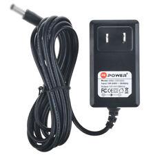 PKPOWER Adapter for Western Digital WD My Book WDBAAG0020HCH-02 WD800B008 Power
