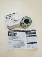 Fenner Drives Trantorque Keyless Bushings 6202160A