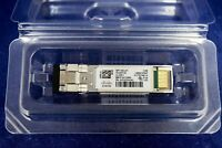 Original Cisco SFP-10G-LR= 10GB SFP+ Single-mode 10km 1310nm Module 10-2457-02
