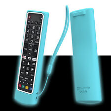 For LG Smart TV Remote AKB75095307 AKB75375604 AKB75675304 Protective Cover Case