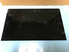"""iMac Retina 27""""  A1419 IPS Display Screen Panel LM270WQ1(SD)(A2) CRACKED As Is"""