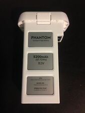 Fast-Nuovo Originale DJI Phantom 2 Intelligent flight battery 10