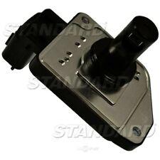 Mass Air Flow Sensor Standard MAS0397 fits 96-97 Nissan Pickup 2.4L-L4