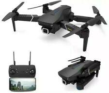 Eachine E520S GPS WIFI FPV With 4K/1080P HD Camera 16mins Flight Time Foldable