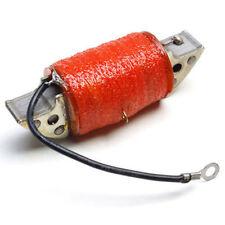 Bobine allumage cyclomoteur adaptable peugeot 103 ancien modèle - haute tension
